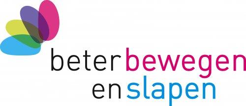 logo BBenS